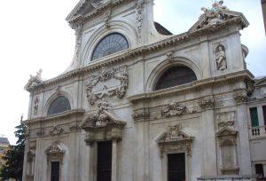 Cattedrale dell'Assunta